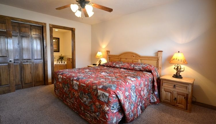The Best Lodging In Branson Mo For Your Vacation Reunion