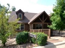 2 Br Fox Hollow Lodge L090 / L090
