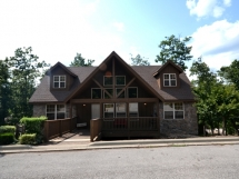 4 Br Lakeview Home