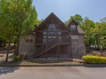 4 Br Fox Hollow Lodge L083 / L083