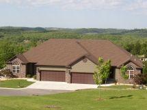 Large Luxury Reunion Homes  / BG1109
