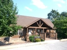 Woodland Romance Lodge 1Br near Lake & Pool / L78B