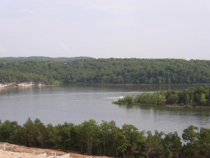 Bull Shoals Lake | Branson Regal