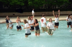 Group Activities | Branson Regal