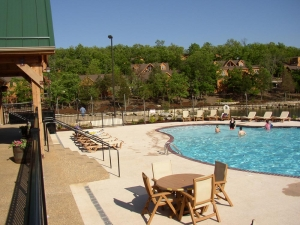 Stonebridge Resort | Branson Regal