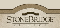 Stonebridge Logo | Branson Regal