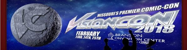 VisionCon 2018