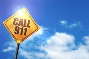 Service 911