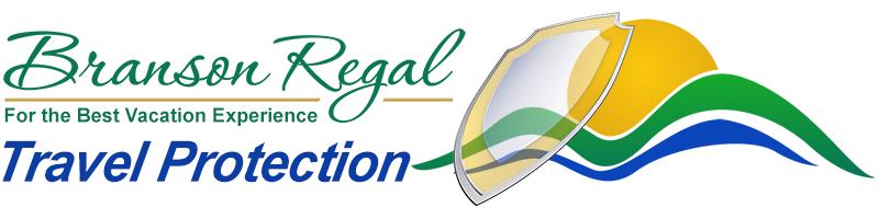 branson regal travel protection