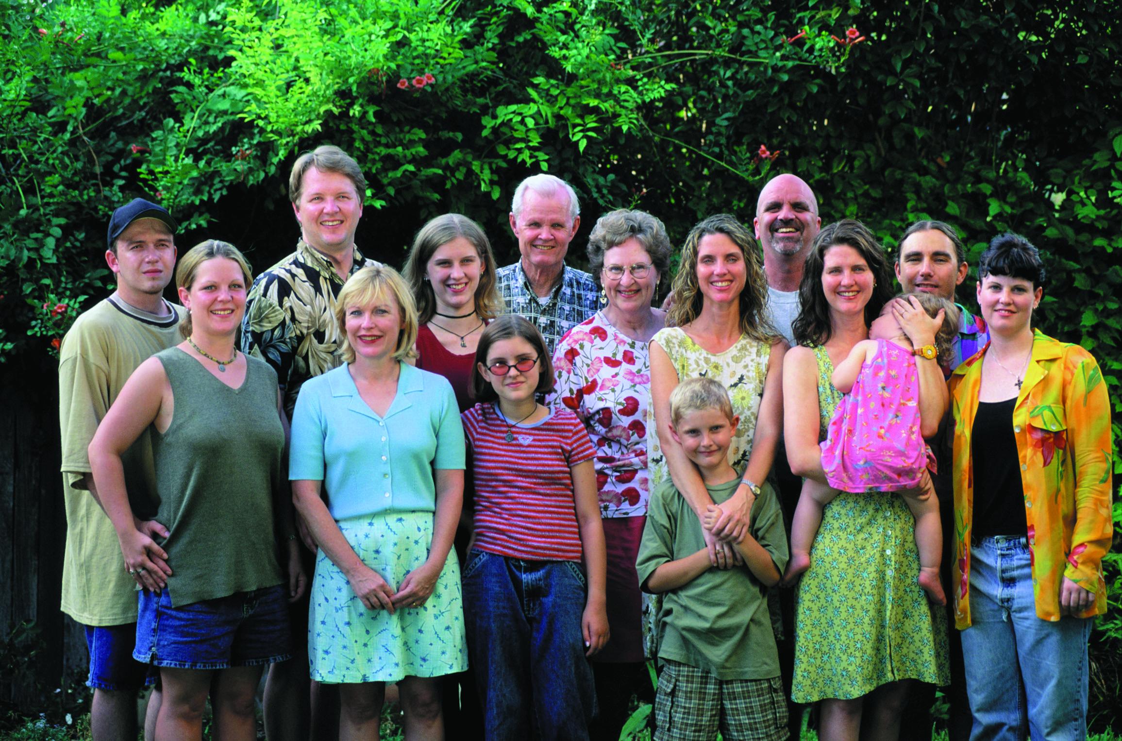 Branson Regal Families Boat