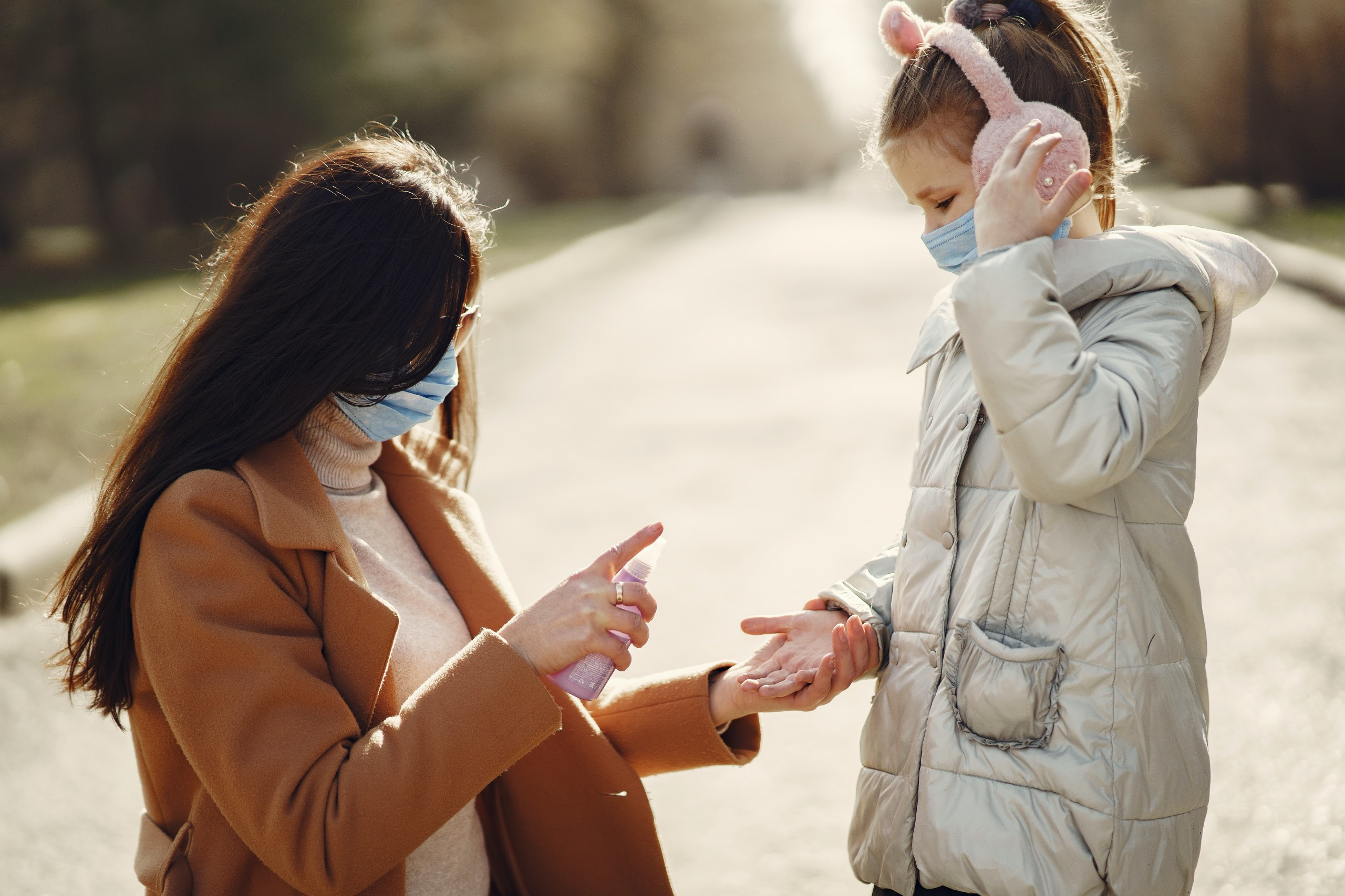 Branson Lodging Advice: 6 Ways to Vacation Safely During the Pandemic